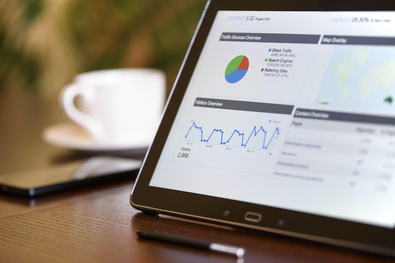 Fáktica-Analytics-digital-marketing