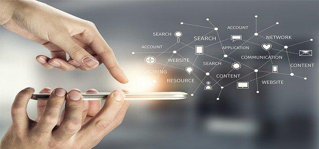 Automatización de SEM en marketing digital