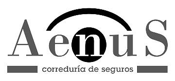 Logo Aenus 2 BN